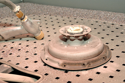 sabbiatura sverniciatura scocche auto torino simet