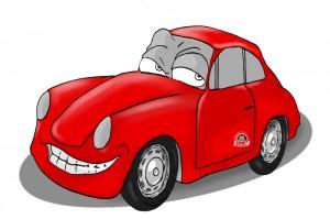 restauro auto epoca restauro auto d'epoca restauro Sverniciatura trattamento scocca auto epoca Torino Italia Europa