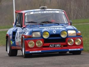 sverniciatura-scocche-auto-renault-5-maxi-turbo1