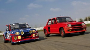 sverniciatura-scocche-auto-renault-5-maxi-turbo11