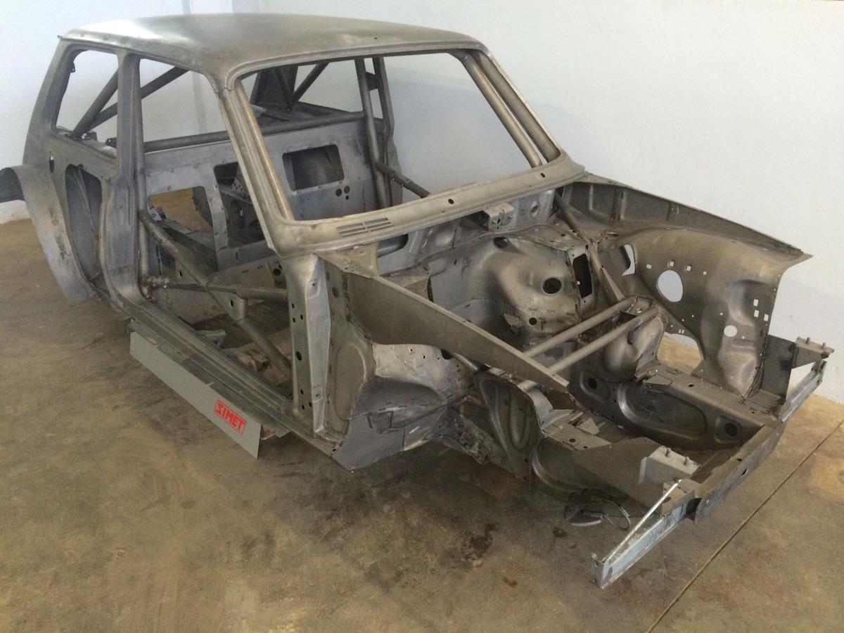 sverniciatura-scocche-auto-restauro-auto-renault5-turbo-15