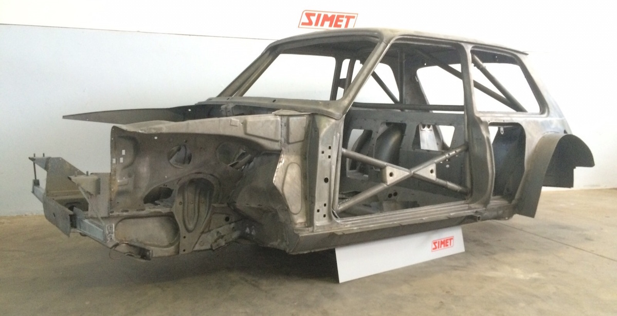 sverniciatura-scocche-auto-restauro-auto-renault5-turbo-18