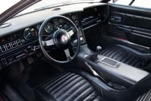 maserati bora sverniciatura scocche auto restauro auto restauro auto epoca
