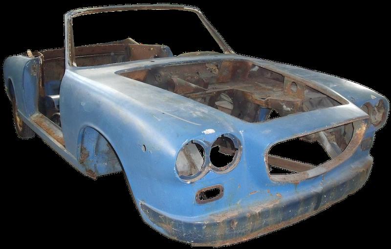 lancia fulvia restauro sverniciatura scocche auto restauro sverniciatura scocche auto restauro auto restauro
