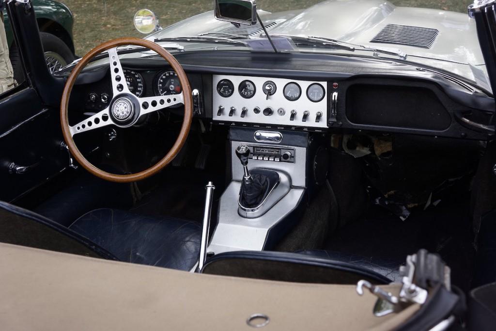 auto epoca restauro sverniciatura scocche auto restauro sverniciatura scocche auto restauro auto restauro