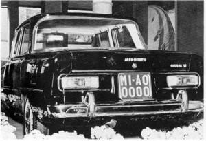 Alfa-Romeo-Giulia-MI-A0000-10