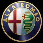 Alfa_romeo_logo-3