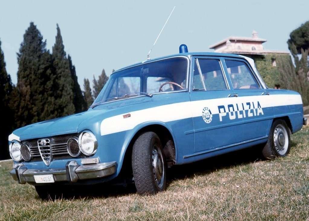 alfa-romeo-giulia-super-polizia-8